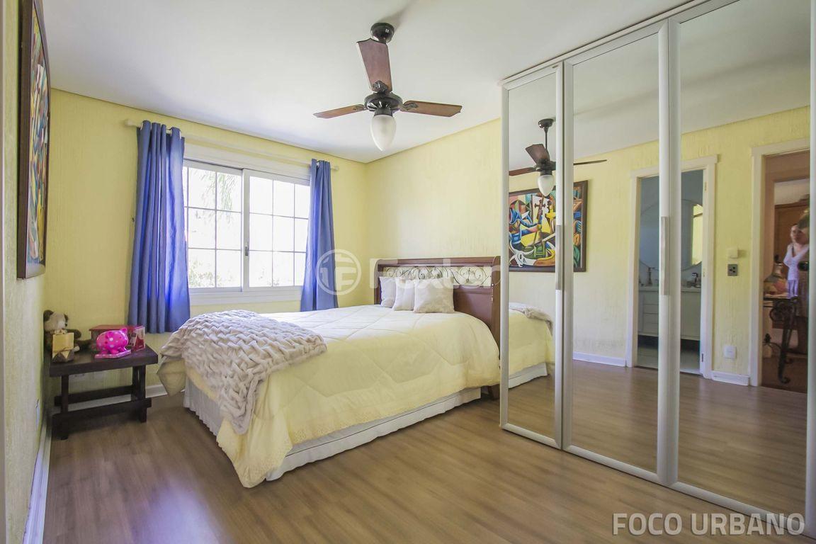 Casa 4 Dorm, Belém Novo, Porto Alegre (134373) - Foto 50
