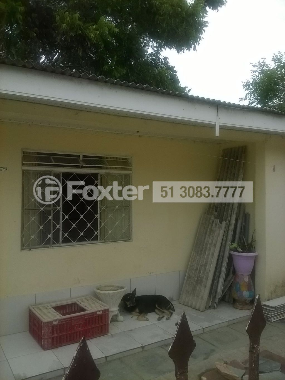 Casa 6 Dorm, Cavalhada, Porto Alegre (134381) - Foto 3