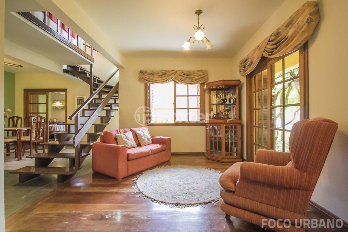 Casa 5 Dorm, Ipanema, Porto Alegre (134384) - Foto 15