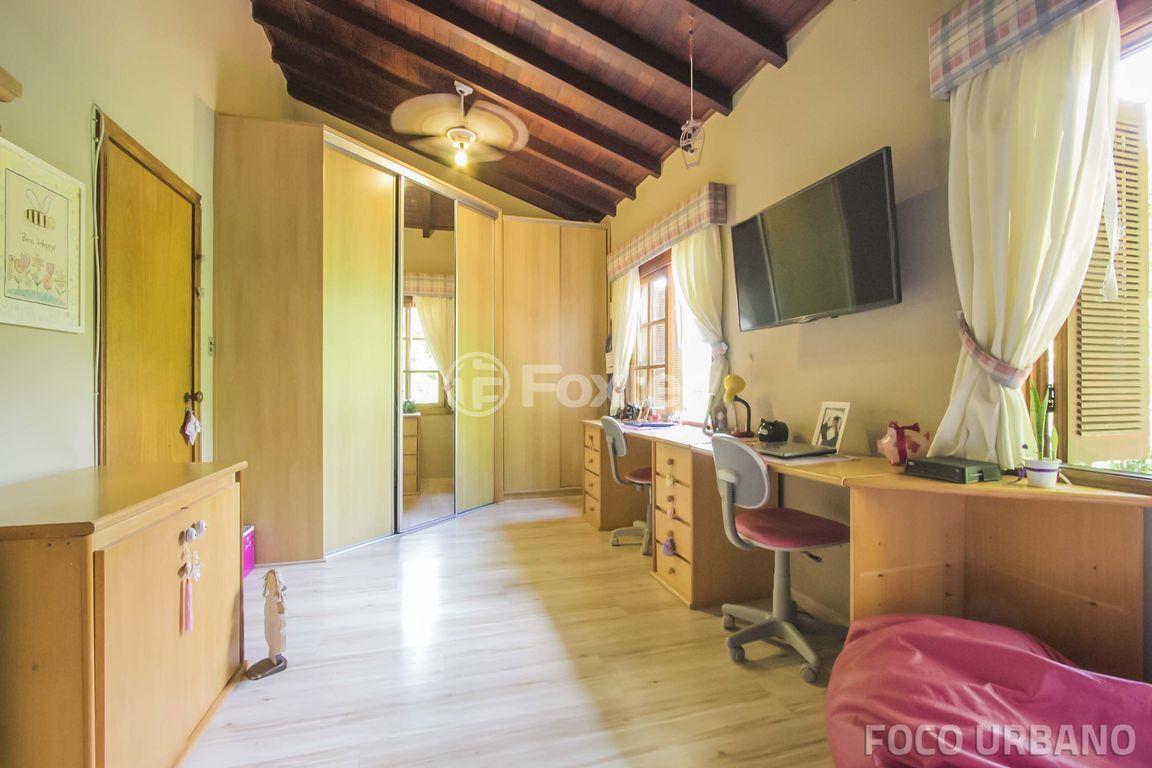 Casa 5 Dorm, Ipanema, Porto Alegre (134384) - Foto 25