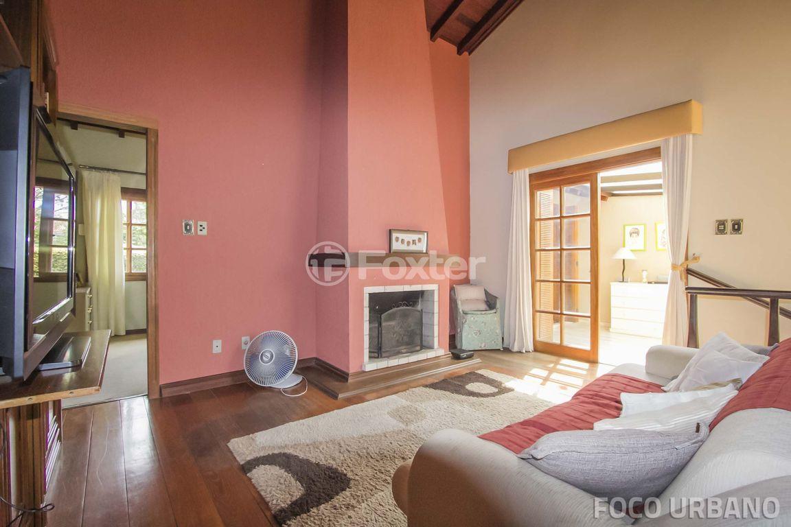 Casa 5 Dorm, Ipanema, Porto Alegre (134384) - Foto 27
