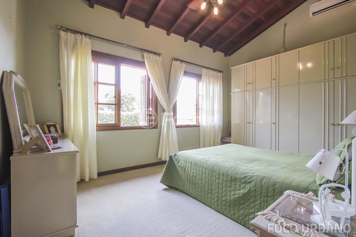 Casa 5 Dorm, Ipanema, Porto Alegre (134384) - Foto 30