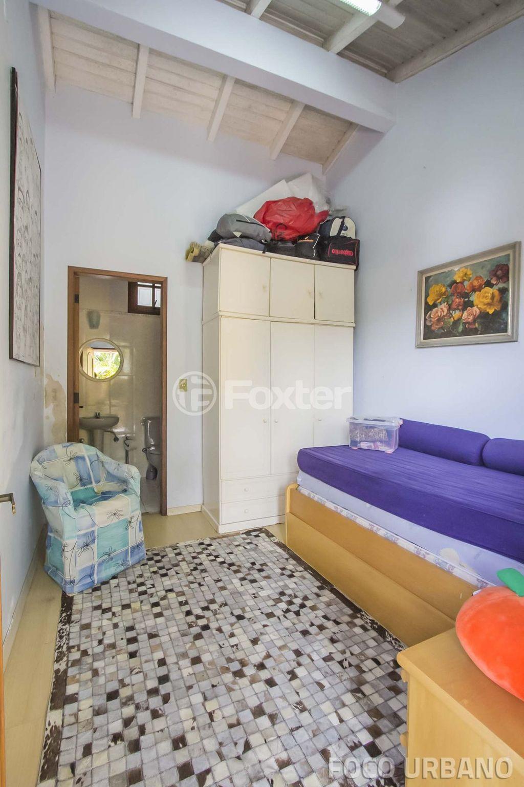 Casa 5 Dorm, Ipanema, Porto Alegre (134384) - Foto 43