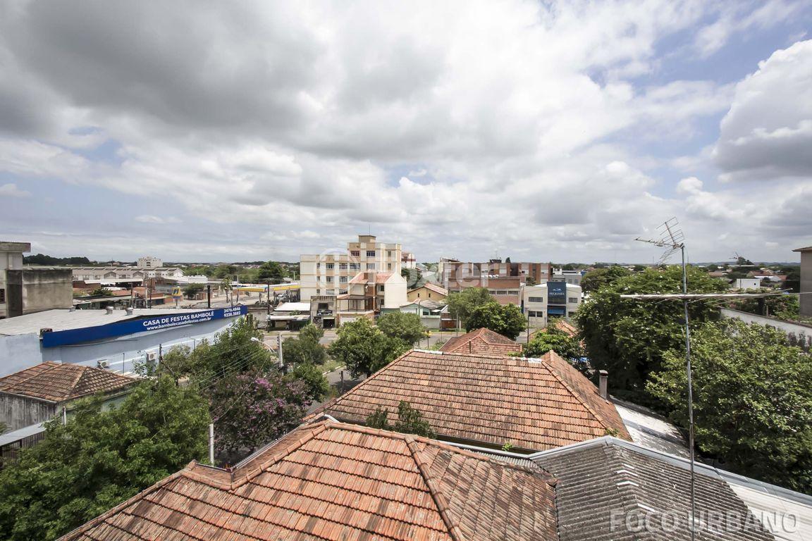 Cobertura 3 Dorm, Centro, Canoas (134390) - Foto 16