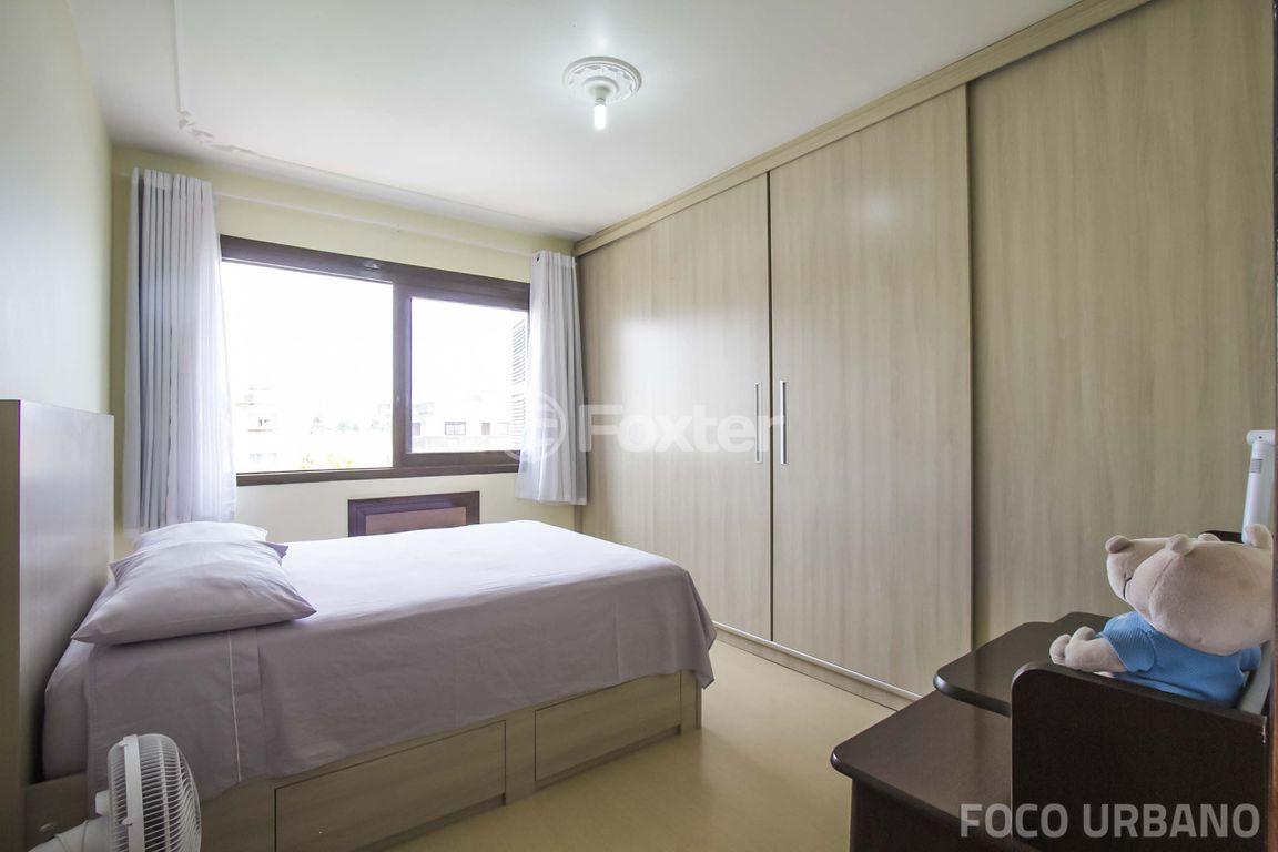 Cobertura 3 Dorm, Centro, Canoas (134390) - Foto 18