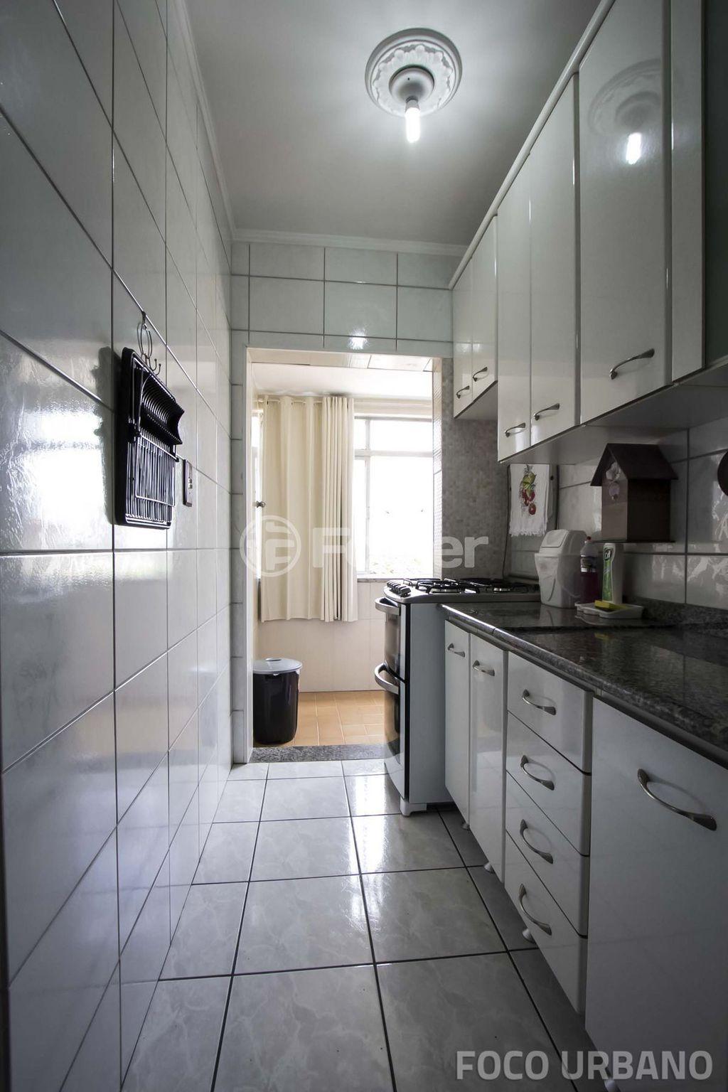 Cobertura 3 Dorm, Centro, Canoas (134390) - Foto 23