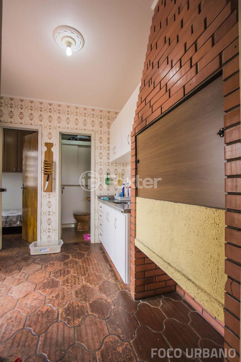 Cobertura 3 Dorm, Centro, Canoas (134390) - Foto 40