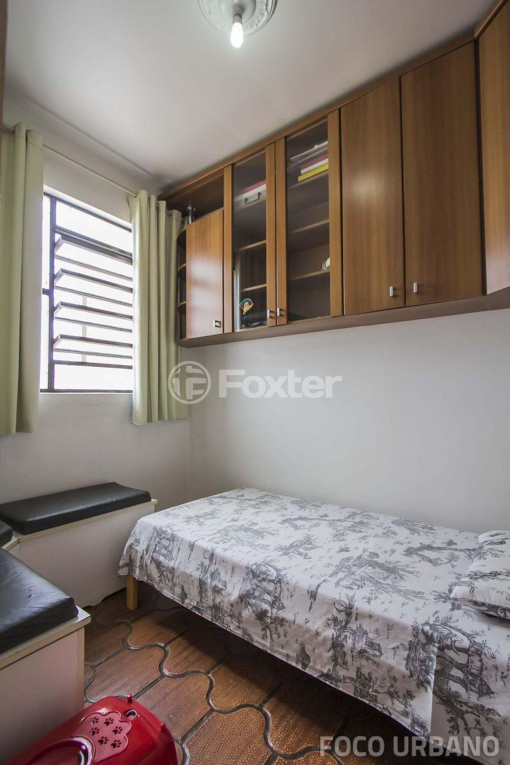 Cobertura 3 Dorm, Centro, Canoas (134390) - Foto 41