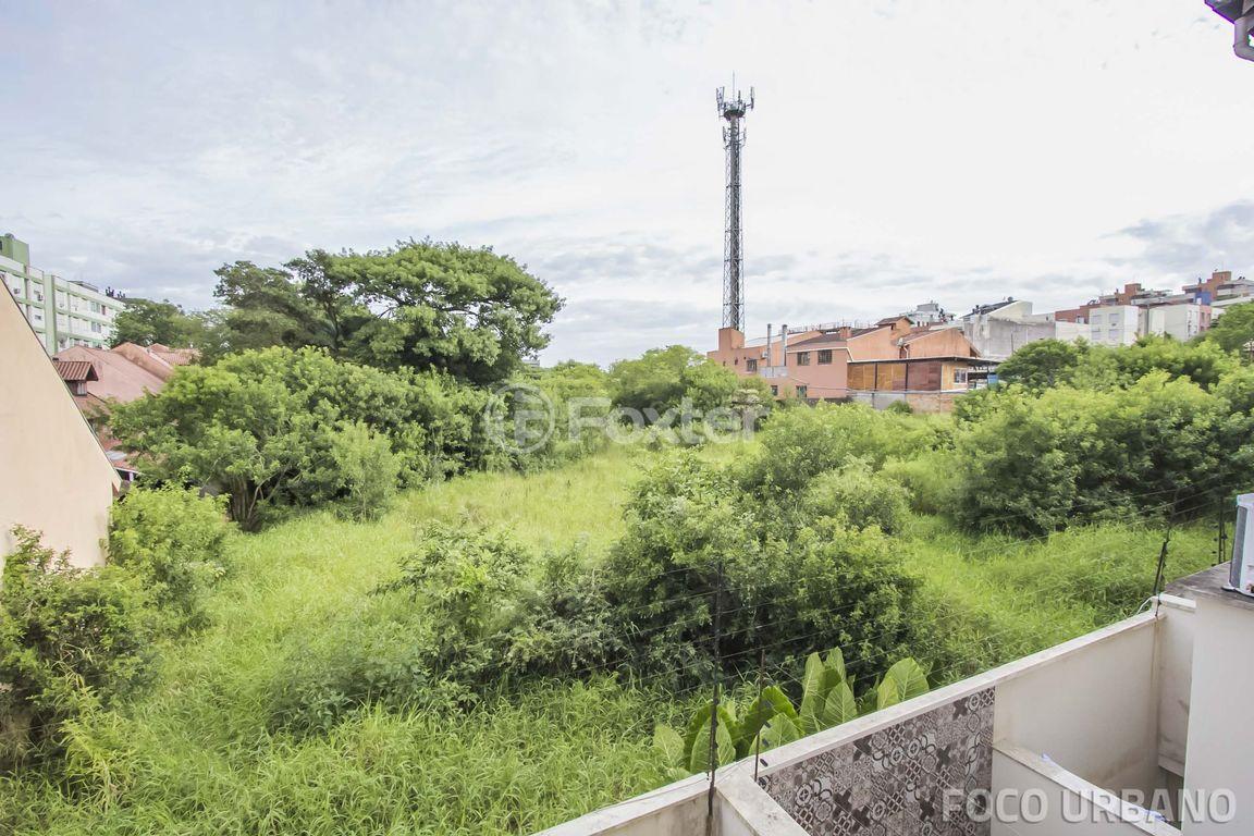 Casa 3 Dorm, Tristeza, Porto Alegre (134394) - Foto 16