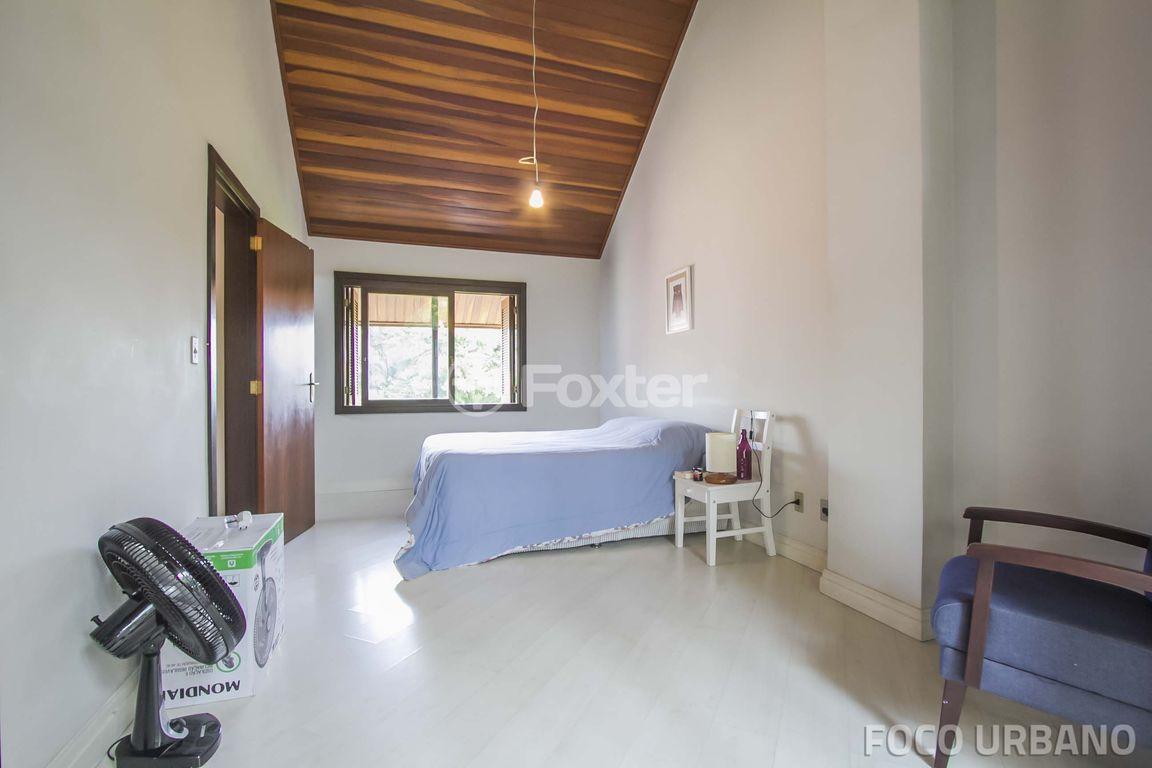 Casa 3 Dorm, Tristeza, Porto Alegre (134394) - Foto 24
