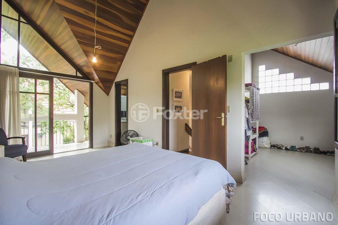 Casa 3 Dorm, Tristeza, Porto Alegre (134394) - Foto 26