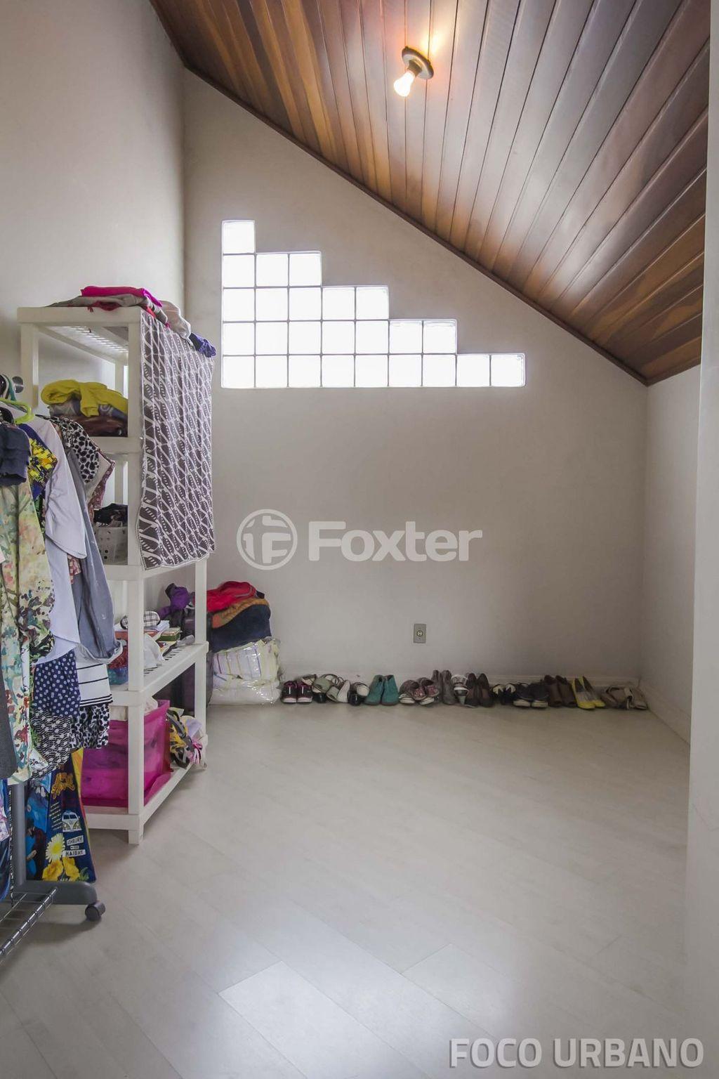 Casa 3 Dorm, Tristeza, Porto Alegre (134394) - Foto 27