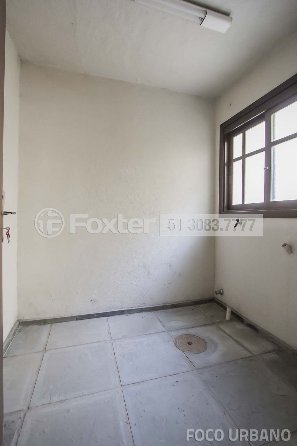 Casa 3 Dorm, Tristeza, Porto Alegre (134394) - Foto 33
