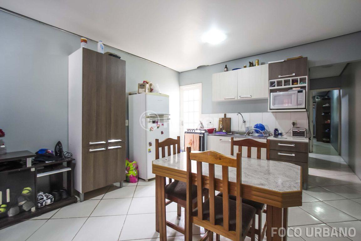 Casa 2 Dorm, Igara, Canoas (134434) - Foto 4
