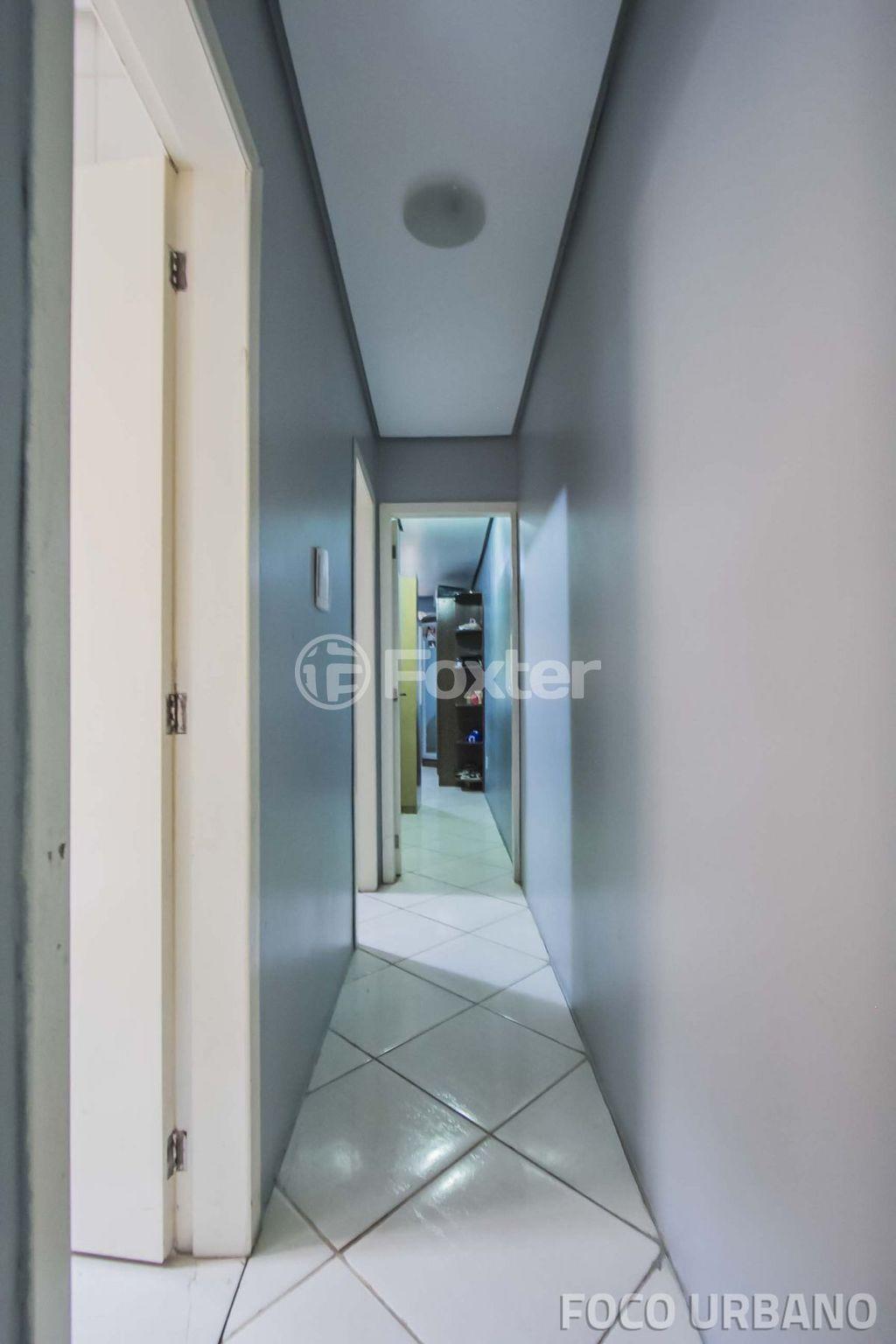 Casa 2 Dorm, Igara, Canoas (134434) - Foto 5