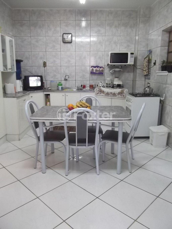 Apto 3 Dorm, Floresta, Porto Alegre (134441) - Foto 3