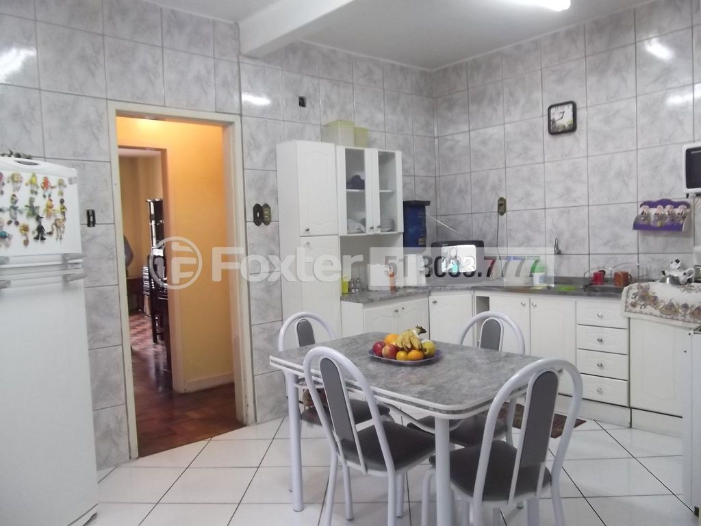 Apto 3 Dorm, Floresta, Porto Alegre (134441) - Foto 4