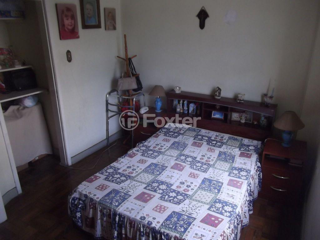 Apto 3 Dorm, Floresta, Porto Alegre (134441) - Foto 9
