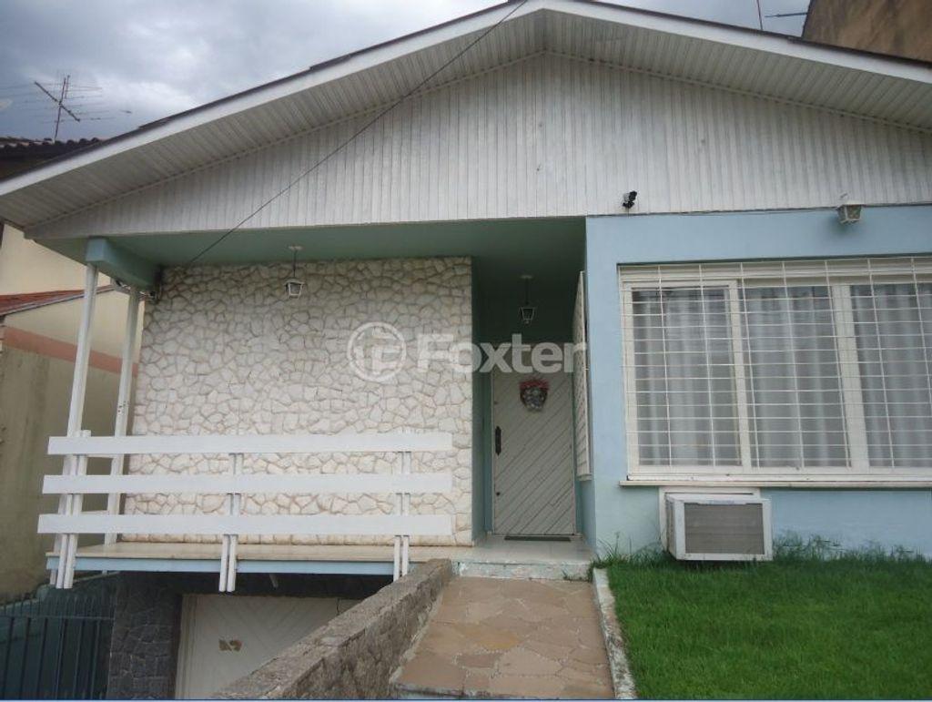 Casa 3 Dorm, Centro, Canoas (134457) - Foto 2