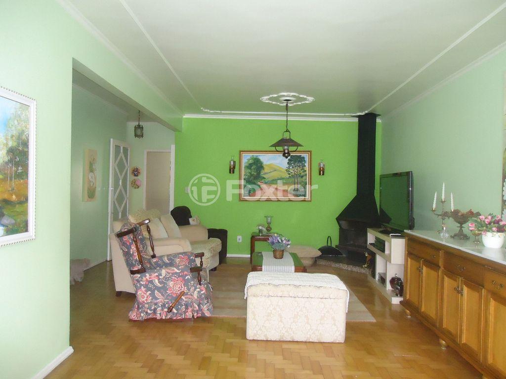 Casa 3 Dorm, Centro, Canoas (134457) - Foto 3