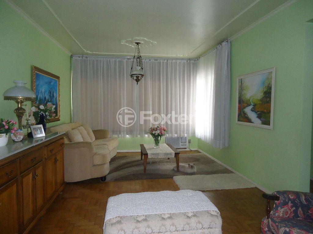 Casa 3 Dorm, Centro, Canoas (134457) - Foto 4