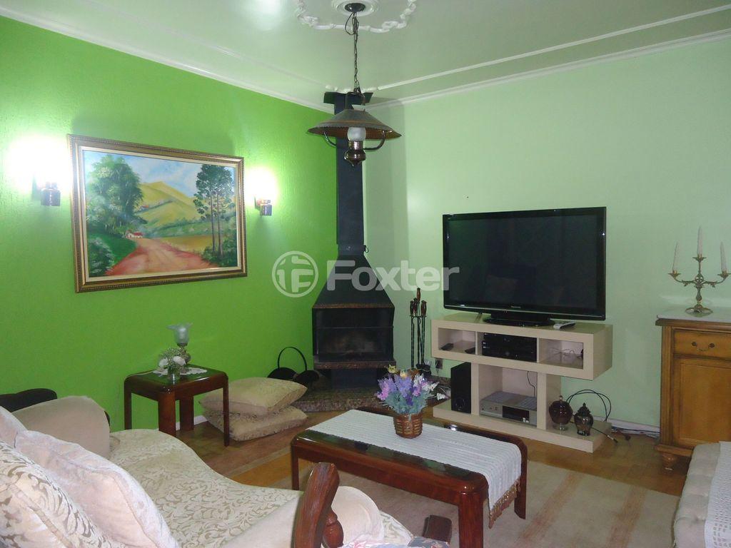Casa 3 Dorm, Centro, Canoas (134457) - Foto 5