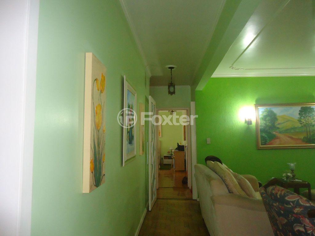 Casa 3 Dorm, Centro, Canoas (134457) - Foto 6