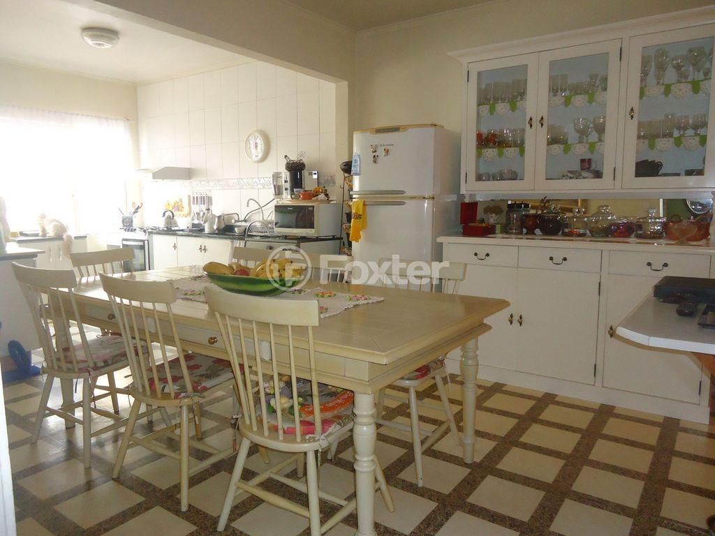 Casa 3 Dorm, Centro, Canoas (134457) - Foto 10