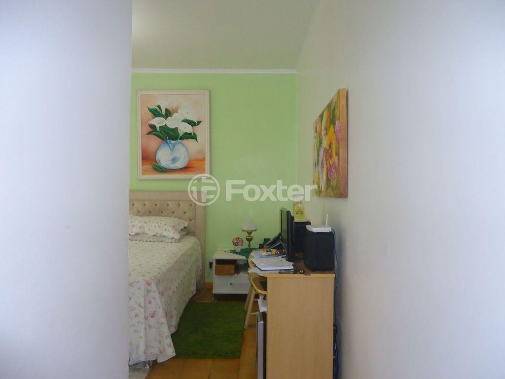 Casa 3 Dorm, Centro, Canoas (134457) - Foto 11
