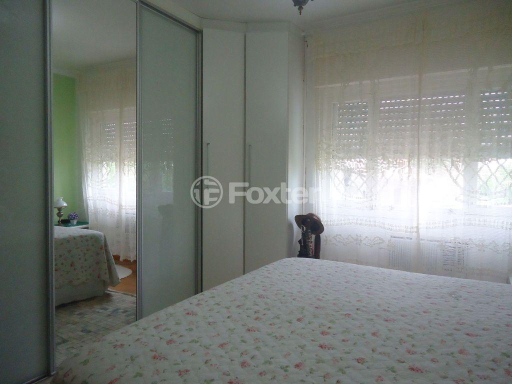 Casa 3 Dorm, Centro, Canoas (134457) - Foto 13