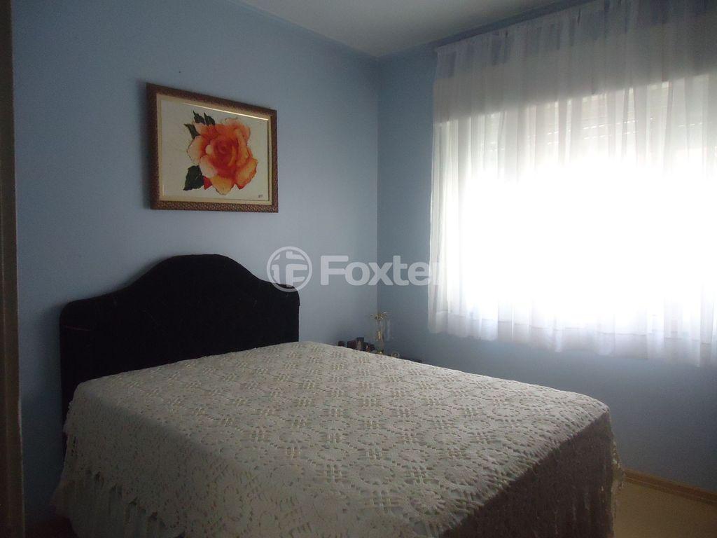 Casa 3 Dorm, Centro, Canoas (134457) - Foto 14