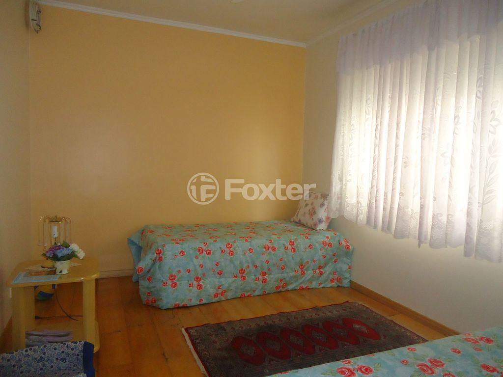Casa 3 Dorm, Centro, Canoas (134457) - Foto 15