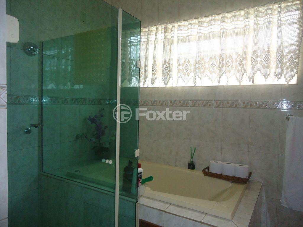 Casa 3 Dorm, Centro, Canoas (134457) - Foto 16