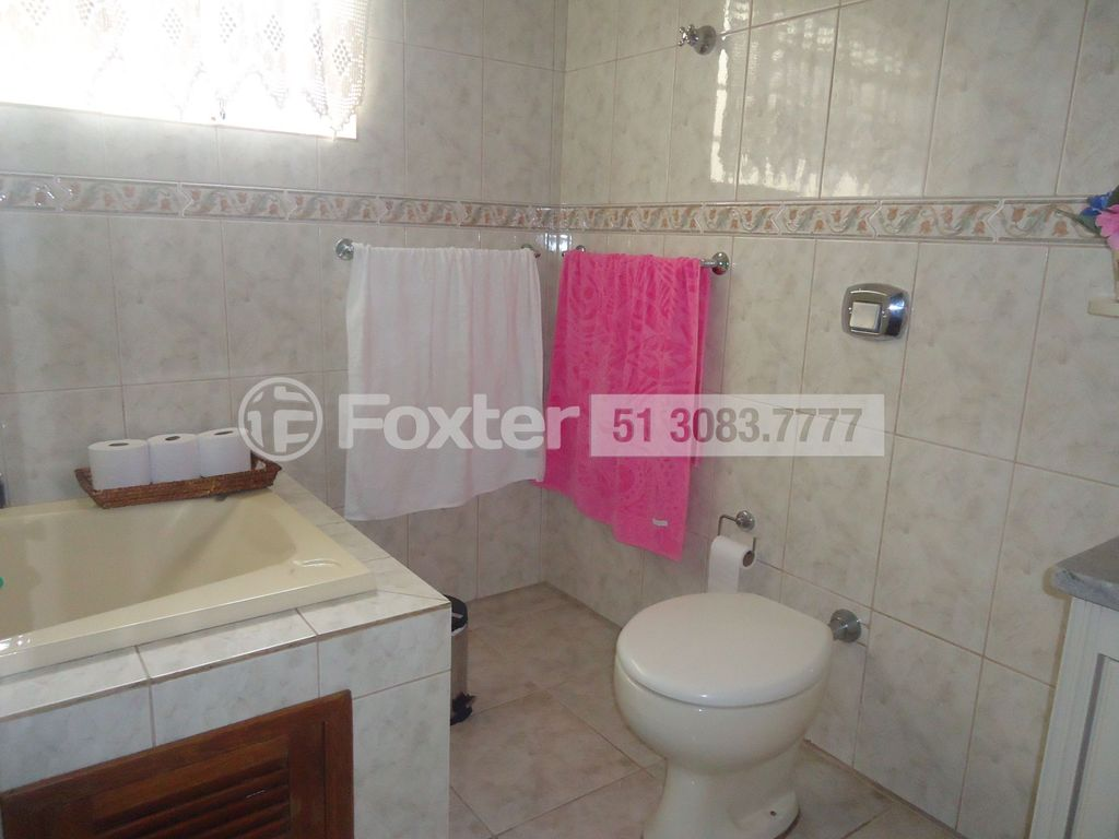Casa 3 Dorm, Centro, Canoas (134457) - Foto 17