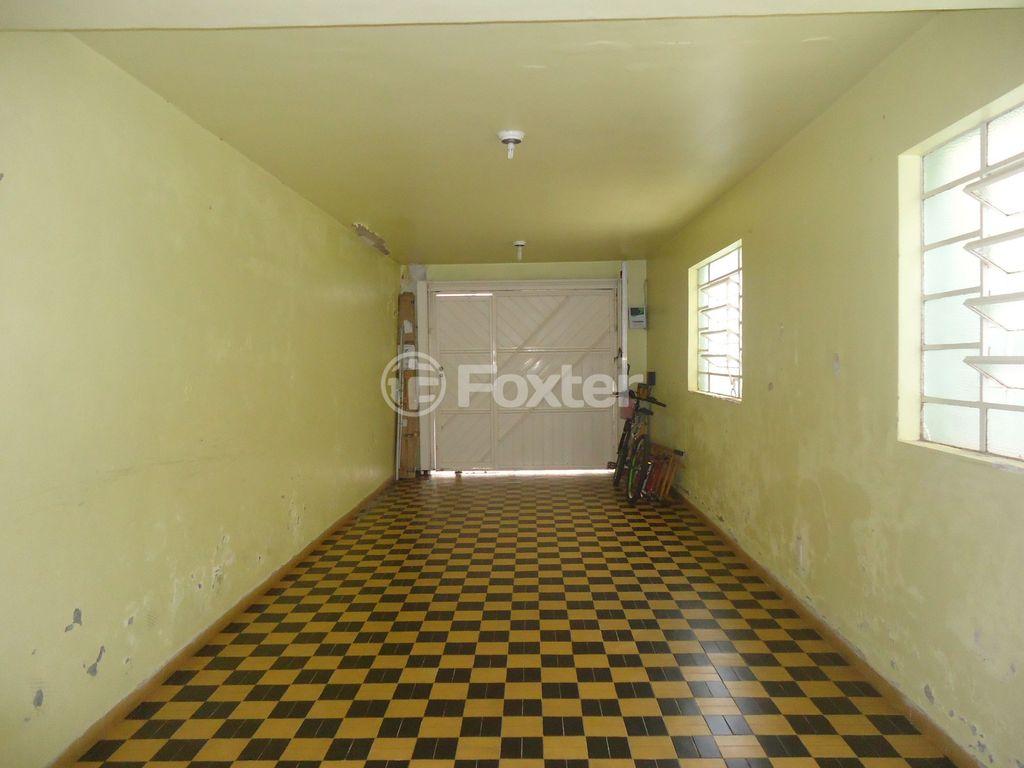 Casa 3 Dorm, Centro, Canoas (134457) - Foto 22