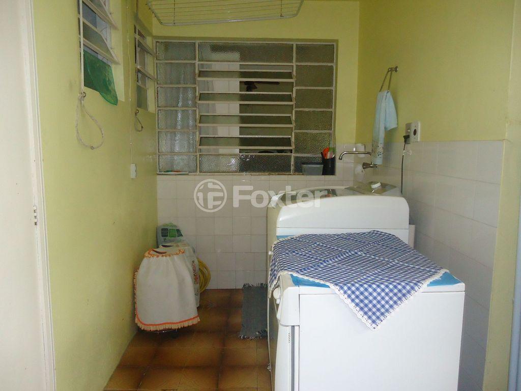 Casa 3 Dorm, Centro, Canoas (134457) - Foto 23