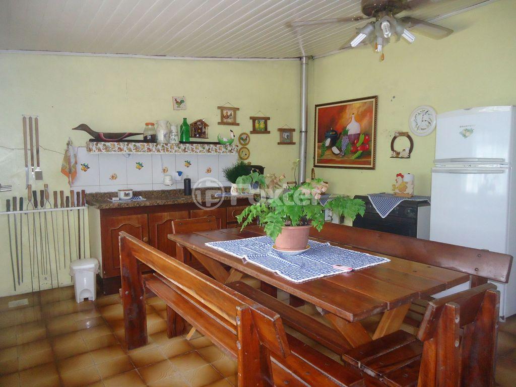 Casa 3 Dorm, Centro, Canoas (134457) - Foto 24