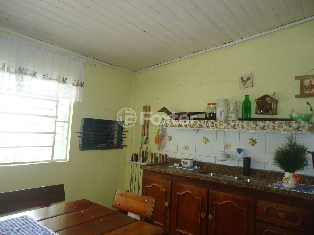 Casa 3 Dorm, Centro, Canoas (134457) - Foto 25