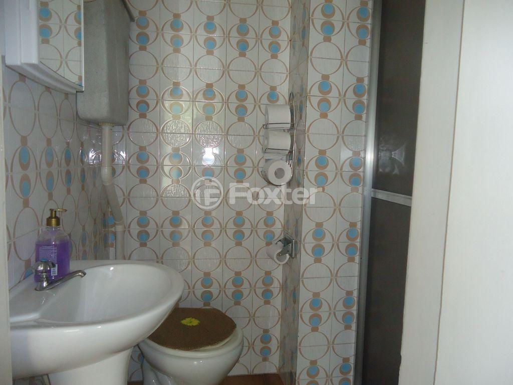 Casa 3 Dorm, Centro, Canoas (134457) - Foto 27