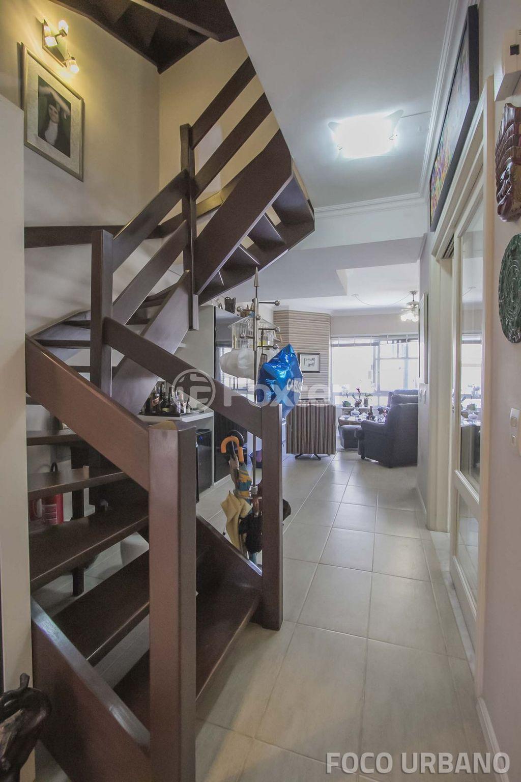 Foxter Imobiliária - Casa 3 Dorm, Jardim Carvalho - Foto 13