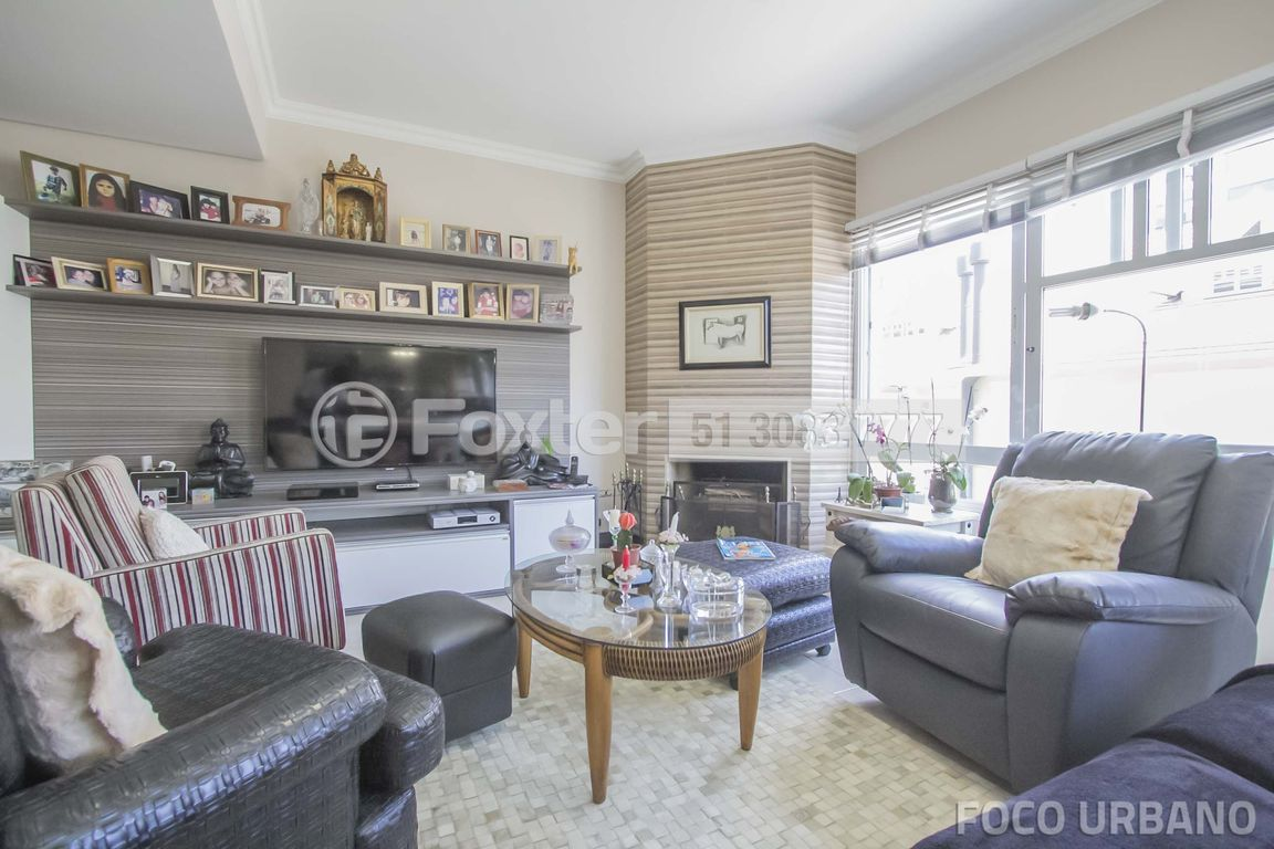 Foxter Imobiliária - Casa 3 Dorm, Jardim Carvalho - Foto 15