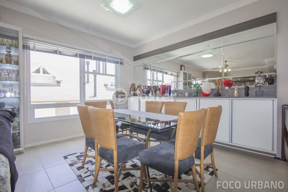 Foxter Imobiliária - Casa 3 Dorm, Jardim Carvalho - Foto 17