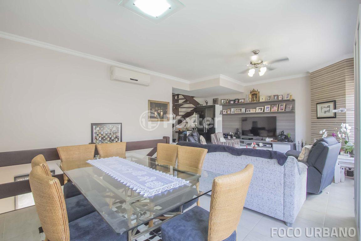 Foxter Imobiliária - Casa 3 Dorm, Jardim Carvalho - Foto 19