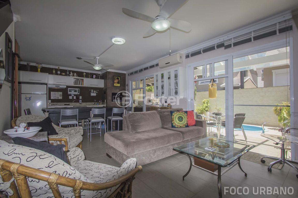 Foxter Imobiliária - Casa 3 Dorm, Jardim Carvalho - Foto 21