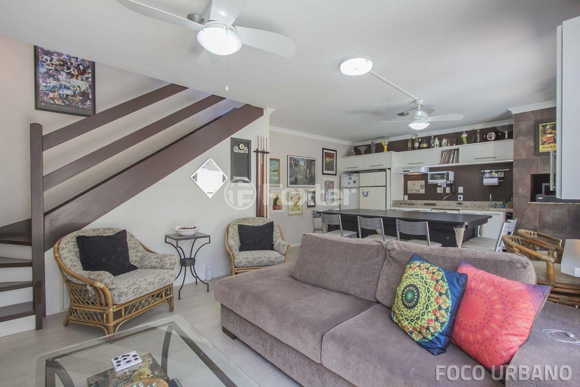 Foxter Imobiliária - Casa 3 Dorm, Jardim Carvalho - Foto 23