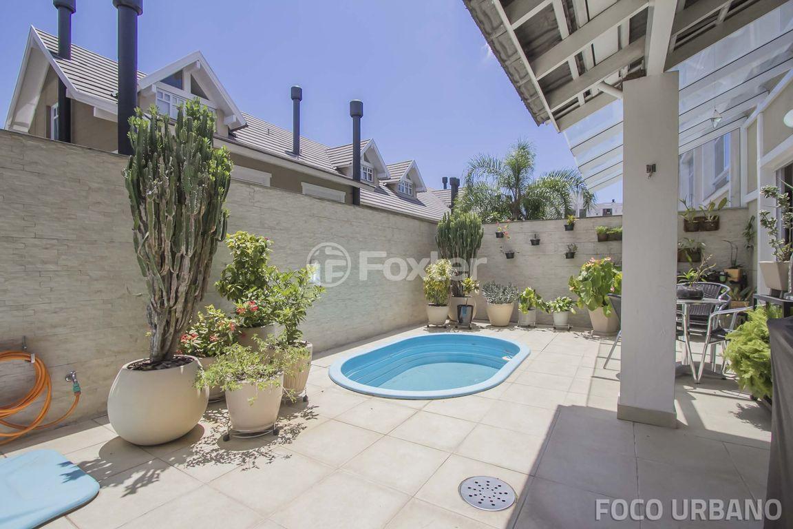 Foxter Imobiliária - Casa 3 Dorm, Jardim Carvalho - Foto 26