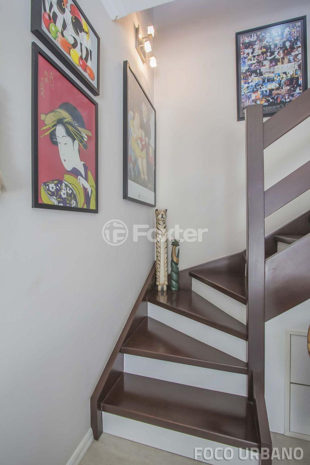 Foxter Imobiliária - Casa 3 Dorm, Jardim Carvalho - Foto 27