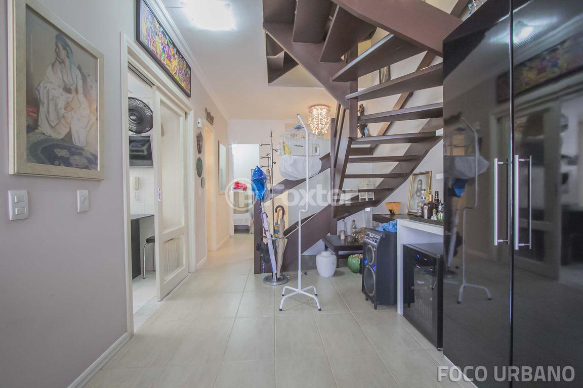 Foxter Imobiliária - Casa 3 Dorm, Jardim Carvalho - Foto 28