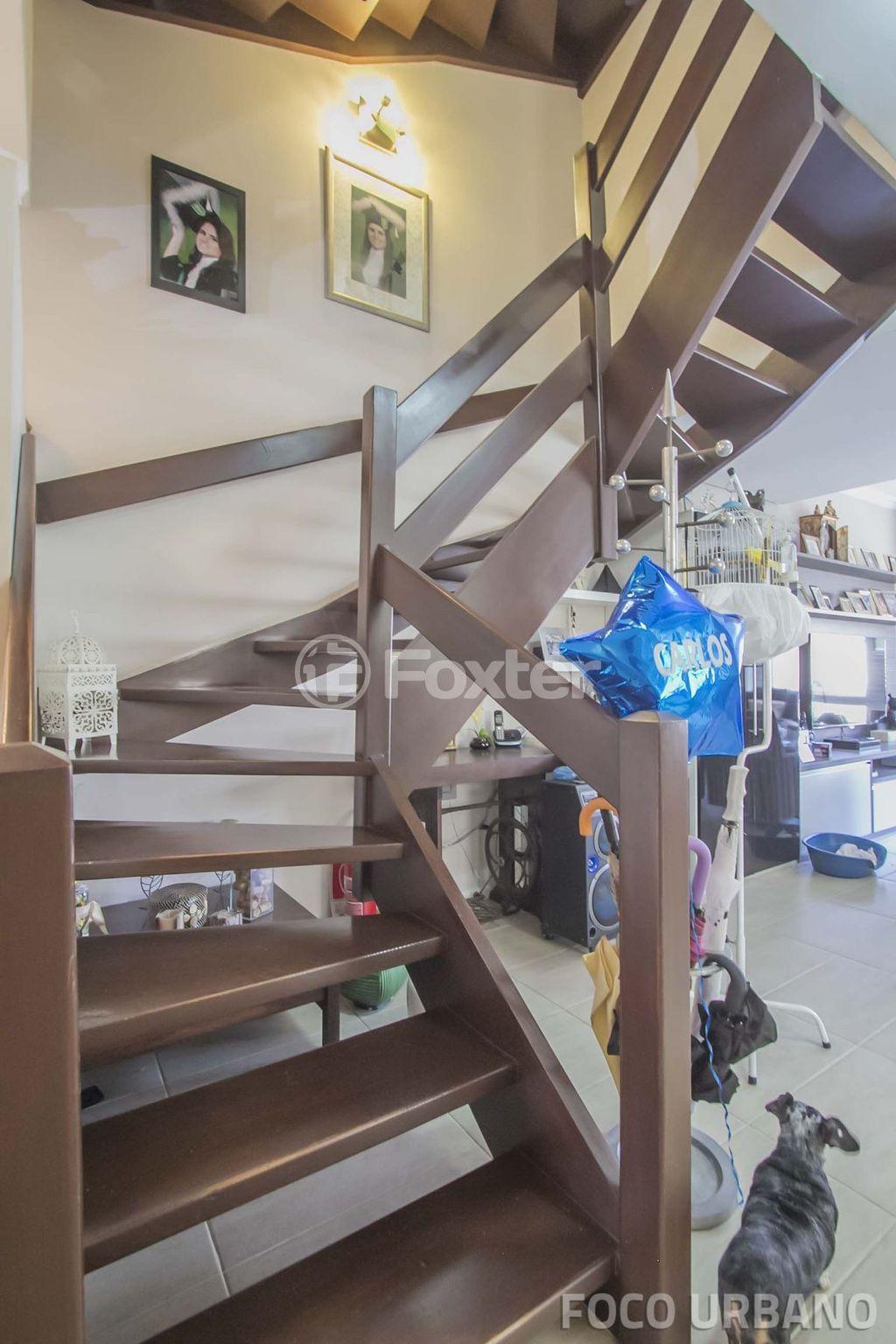 Foxter Imobiliária - Casa 3 Dorm, Jardim Carvalho - Foto 31