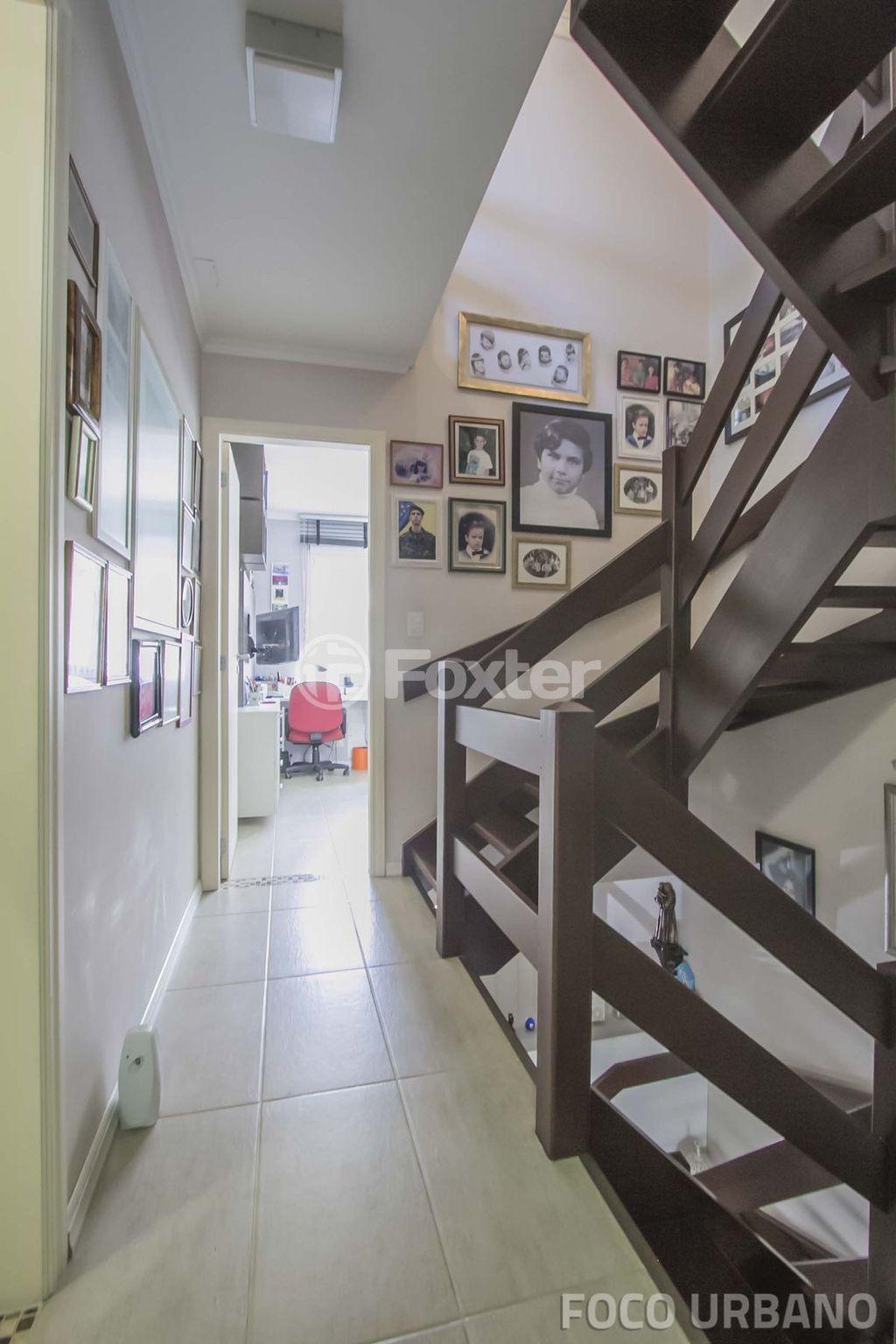 Foxter Imobiliária - Casa 3 Dorm, Jardim Carvalho - Foto 32